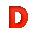 Veebilehtede valmistamine - DREAMO
